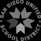 SDSchool