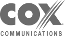 Cox_Communications